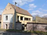 Prodej domu v osobním vlastnictví 100 m², Zlonice