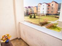 Prodej bytu 2+kk v osobním vlastnictví 52 m², Beroun