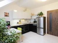 Pronájem bytu 2+kk v osobním vlastnictví 44 m², Praha 7 - Holešovice