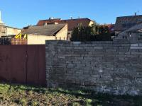 Prodej pozemku 480 m², Velké Přítočno