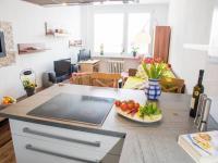Prodej bytu 2+kk v osobním vlastnictví 41 m², Kladno