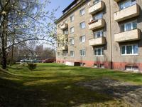 Prodej bytu 2+1 v osobním vlastnictví 84 m², Kladno