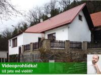 Prodej domu v osobním vlastnictví 110 m², Lubenec