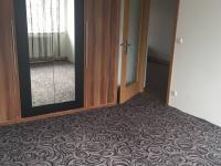 1 pokoj (Prodej bytu 3+kk v osobním vlastnictví 55 m², Rakovník)
