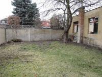 zahrada (Prodej domu v osobním vlastnictví 186 m², Kladno)