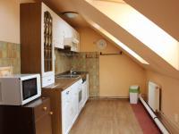 Prodej domu v osobním vlastnictví 152 m², Terešov