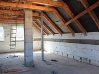 Prodej domu v osobním vlastnictví 134 m², Kladno