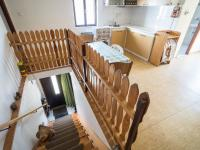 1. vstup (Prodej domu v osobním vlastnictví 140 m², Šanov)