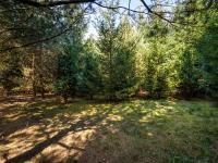 lesík na pozemku (Prodej domu v osobním vlastnictví 140 m², Šanov)