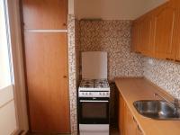 Pronájem bytu 1+1 s balkónem v osobním vlastnictví, Kladno (Pronájem bytu 1+1 v osobním vlastnictví 35 m², Kladno)