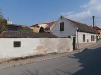 Prodej domu v osobním vlastnictví 61 m², Svinařov