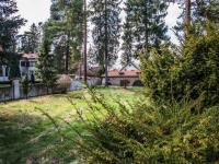 Prodej pozemku 1074 m², Říčany