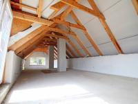 Prodej domu v osobním vlastnictví 122 m², Jarpice