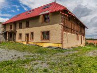 Prodej komerčního objektu 513 m², Mšecké Žehrovice