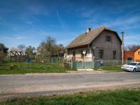 Prodej domu v osobním vlastnictví 80 m², Přílepy