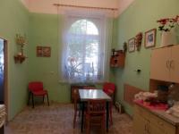Prodej bytu 1+1 v osobním vlastnictví 44 m², Praha 3 - Vinohrady