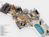 Prodej domu v osobním vlastnictví 470 m², Velké Přítočno