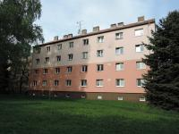 Pronájem bytu 1+1 v osobním vlastnictví 32 m², Kladno