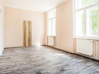 Prodej penzionu 521 m², Cítov