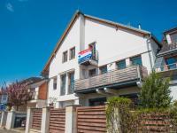 Prodej bytu 4+kk v osobním vlastnictví 109 m², Veleň