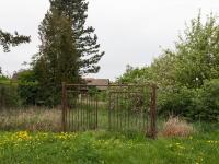 Prodej pozemku 505 m², Kladno