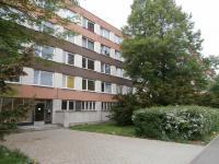 Prodej bytu 1+kk v osobním vlastnictví 32 m², Kladno