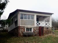 Prodej chaty / chalupy 55 m², Zbečno