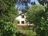 Prodej domu v osobním vlastnictví 80 m², Hradec Králové