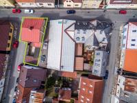 Prodej penzionu 220 m², Kladno