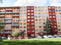 Prodej bytu 3+1 v družstevním vlastnictví 69 m², Kladno