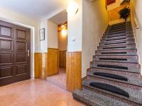 Prodej domu v osobním vlastnictví 220 m², Kladno