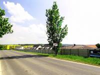 Prodej pozemku 980 m², Doksy