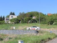 Prodej pozemku 872 m², Sýkořice