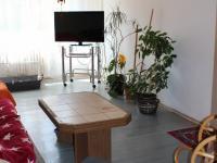 Prodej bytu 3+1 v družstevním vlastnictví, 68 m2, Kladno