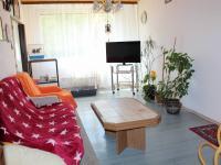 Prodej bytu 3+1 v družstevním vlastnictví 68 m², Kladno