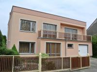 Prodej domu v osobním vlastnictví 200 m², Pletený Újezd