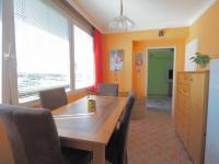 Prodej bytu 3+1 v družstevním vlastnictví 76 m², Praha 6 - Vokovice
