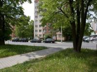 Prodej bytu 2+1 v osobním vlastnictví 44 m², Kladno