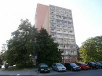 Prodej bytu 2+1 v družstevním vlastnictví 63 m², Kladno