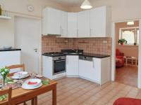 Prodej bytu 2+kk v osobním vlastnictví 56 m², Cerhovice