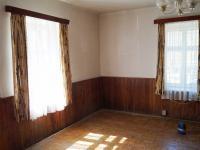 Prodej domu v osobním vlastnictví 120 m², Chocerady