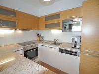 Pronájem bytu 2+kk v osobním vlastnictví 58 m², Praha 5 - Stodůlky