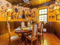 Prodej restaurace 900 m², Kladno
