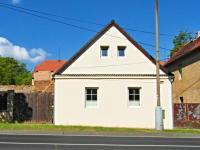Prodej domu v osobním vlastnictví 120 m², Jesenice
