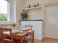 Prodej domu v osobním vlastnictví 56 m², Cerhovice