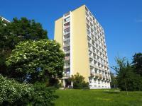 Prodej bytu 3+1 v družstevním vlastnictví 81 m², Kladno