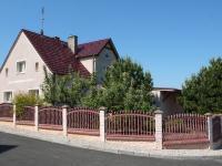 Prodej domu v osobním vlastnictví 475 m², Libušín