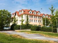 Prodej bytu 2+kk v osobním vlastnictví 50 m², Kladno