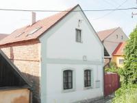 Prodej domu v osobním vlastnictví 136 m², Přílepy