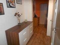 Prodej bytu 3+1 v osobním vlastnictví 85 m², Kladno